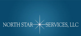 North Star Services, LLC